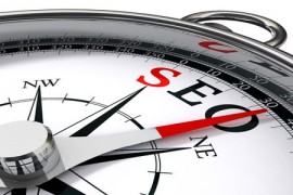 افضل 3 ادوات تساعدك في قياس سرعة تحميل موقعك