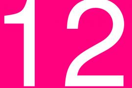 12 نصيحة قبل اختيار نطاق موقعك