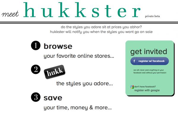 احدث 5 خدمات الكترونية مفيدة لأصحاب المواقع