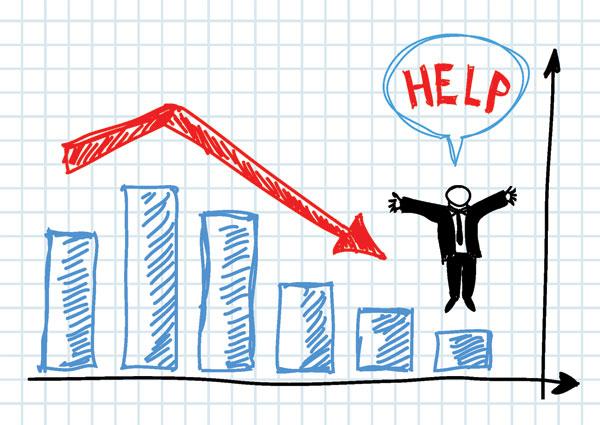 كيف تستخدم الشبكات الاجتماعية في تحقيق ارباح من موقعك ؟