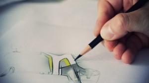 منتدى التصميم والإبداع